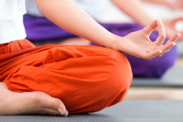 sport_trend_relaxation_yoga_a